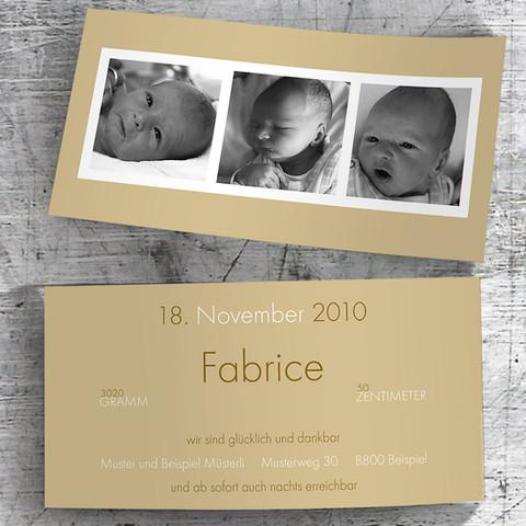 Babykarte_Fabrice