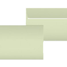 "Kuvert C5 ""Hellgrün"" 229 x 162 mm."