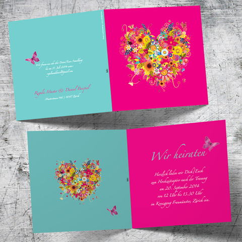Hochzeitskarte_Regula_Daniel