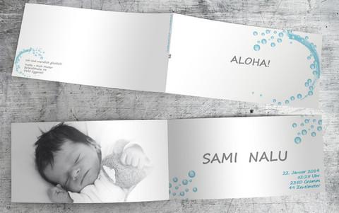 Geburtskarte_Sami