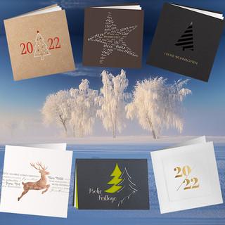 Weihnachtskarten_2021.jpg