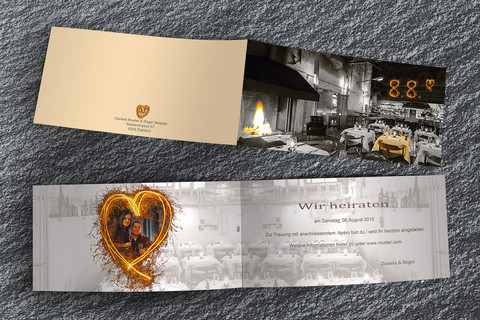 Hochzeitskarte_Daniela_Roger