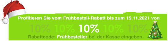 Frühbestell_Logo-2021.png