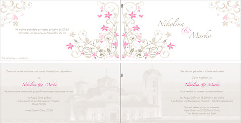 Hochzeitskarte_Nikolina_Mark