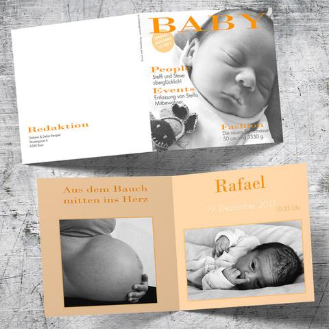 Geburtskarten_Rafael