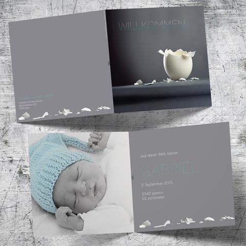 Geburtskarten_Gabriel