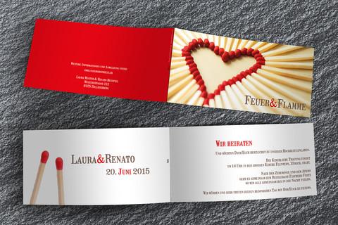 Hochzeitskarte_Laura_Renato