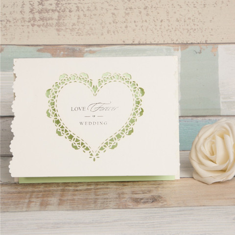 Hochzeitskarte_Laserschnitt_31