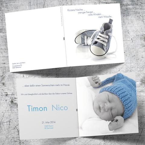 Geburtskarten_Timon