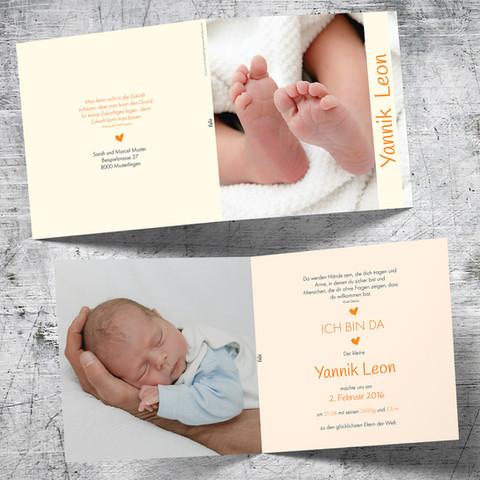 Geburtskarten_Yannik