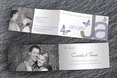 Hochzeitskarte_Cornelia_Thomas