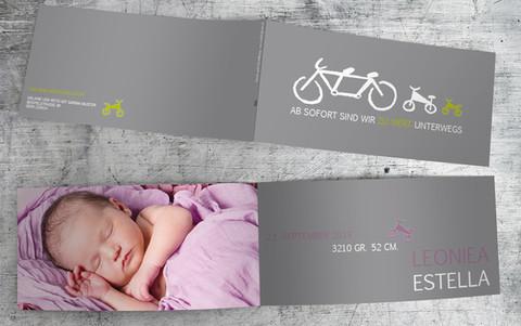 Geburtskarte_Leonia