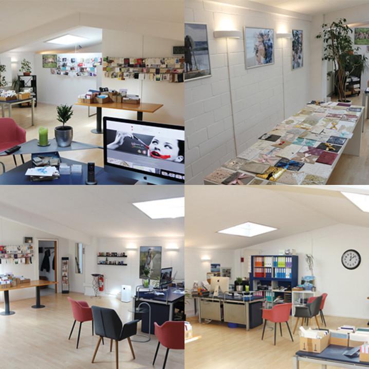 Neues-Büro.jpg