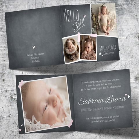 Geburtskarten_Sabrina