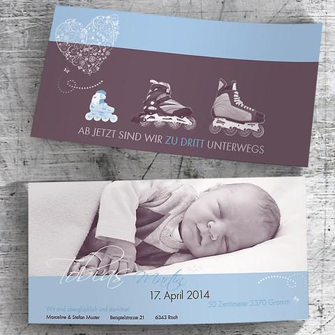 Babykarte_Tobias