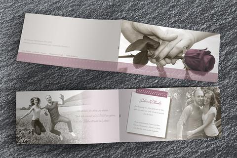 Hochzeitskarte_Sivia_Claudio