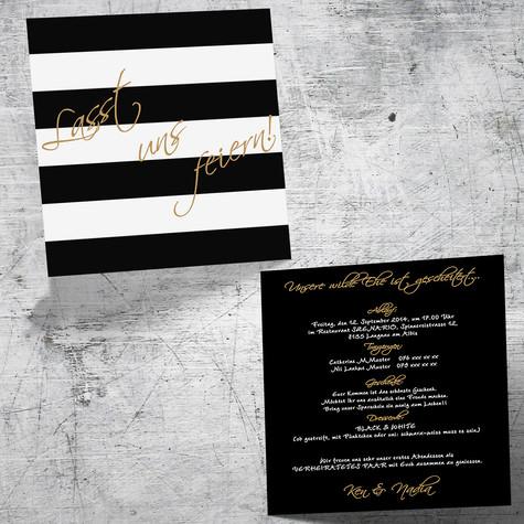 Hochzeitskarte_Nadia_Ken
