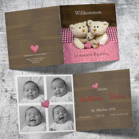 Geburtskarten_Raffaela