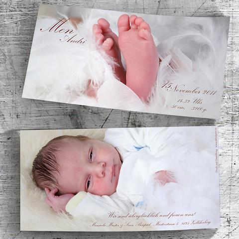 Babykarte_Men