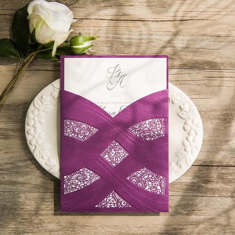 Hochzeitskarte_Laserschnitt_35