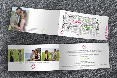 Hochzeitskarte_Alicia_Marc