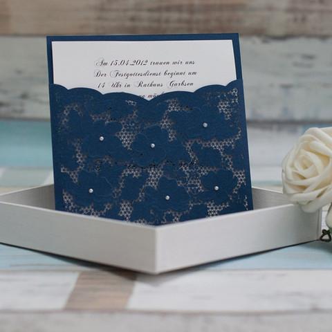 Hochzeitskarte_Laserschnitt_22