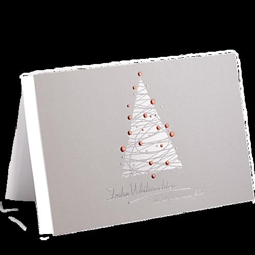 Weihnachtskarte Artikel #04