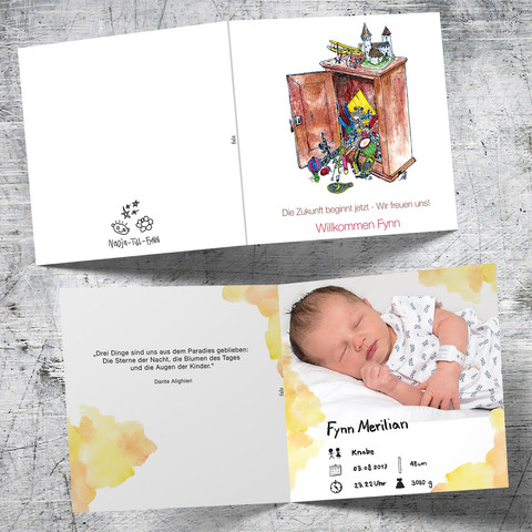 Geburtskarten_Fynn