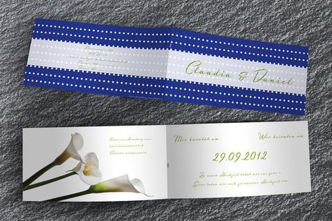 Hochzeitskarte_Claudia_Daniel