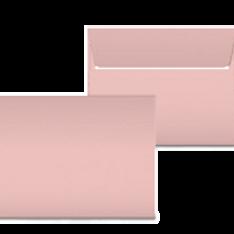 """Kuverts """"Rosa"""" 190x150"""