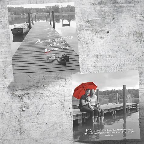 Hochzeitskarte_Claudia_Roger