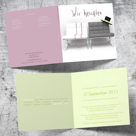 Hochzeitskarte_Katrin_Fatih