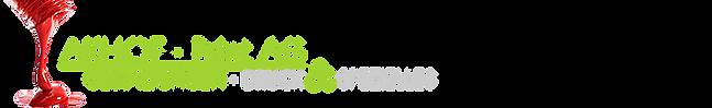 Akhof-logo_3_26.2.21.png