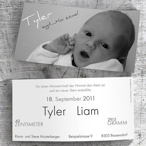 Babykarte_Tyler