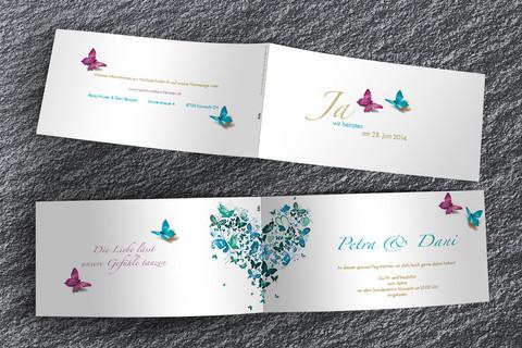 Hochzeitskarte_Petra_Dani