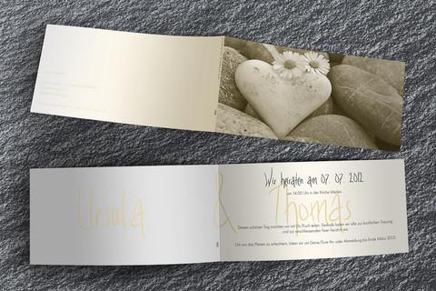 Hochzeitskarte_Ursula_Thomas
