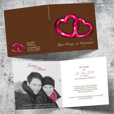 Hochzeitskarte_Jasmina_Patrick