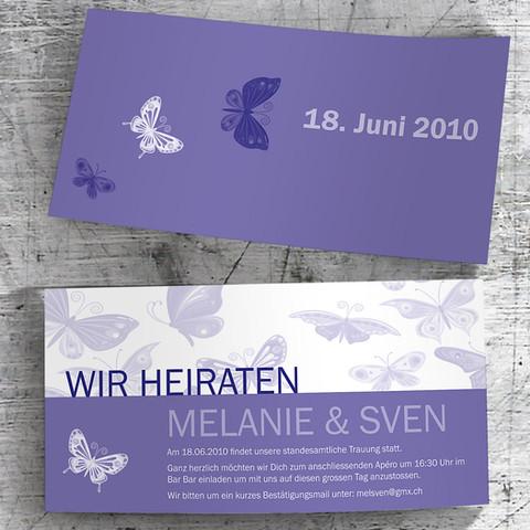 Hochzeitskarte_Melanie_Sven