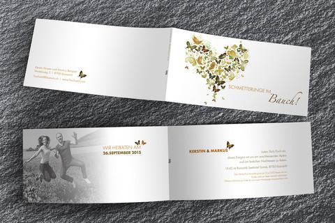 Hochzeitskarte_Kerstin_Markus