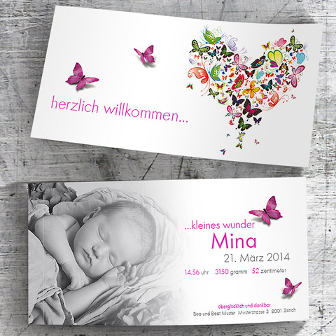 Babykarte_Mina