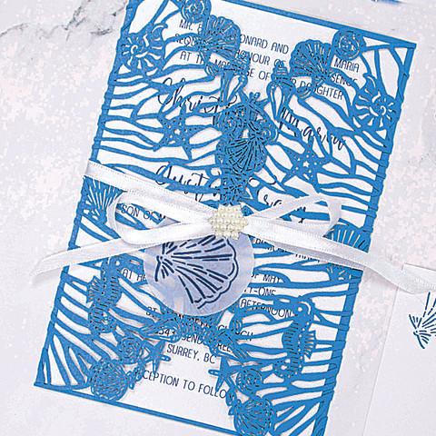 Hochzeitskarte_Laserschnitt_41