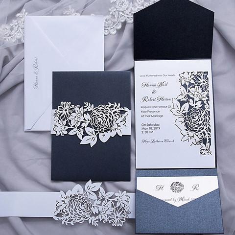 Hochzeitskarte_Laserschnitt_39