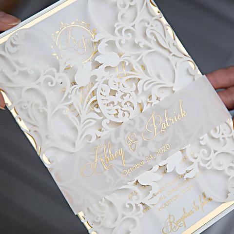 Hochzeitskarte_Laserschnitt_42