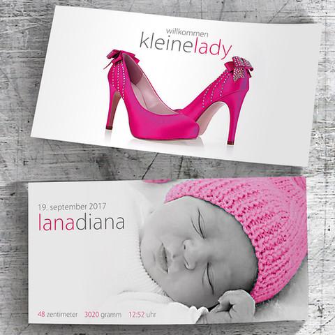 Babykarte_Lana