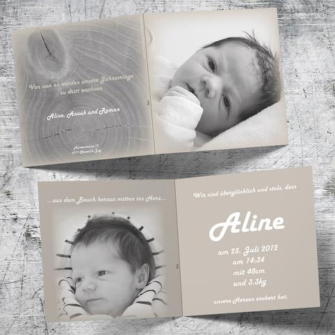 Geburtskarten_Aline