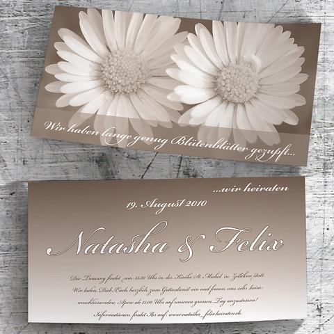 Hochzeitskarte_Natasha_Felix