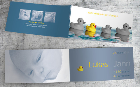 Geburtskarte_Lukas