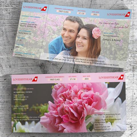 Hochzeitskarte_Damaris_Roland