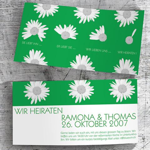 Hochzeitskarte_Ramona_Thomas