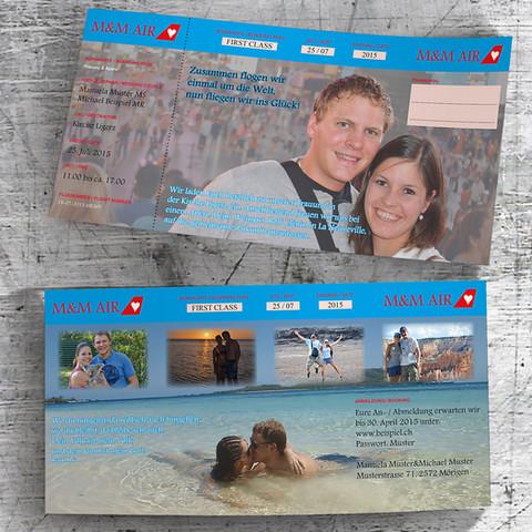 Hochzeitskarte_Manuela_Michael